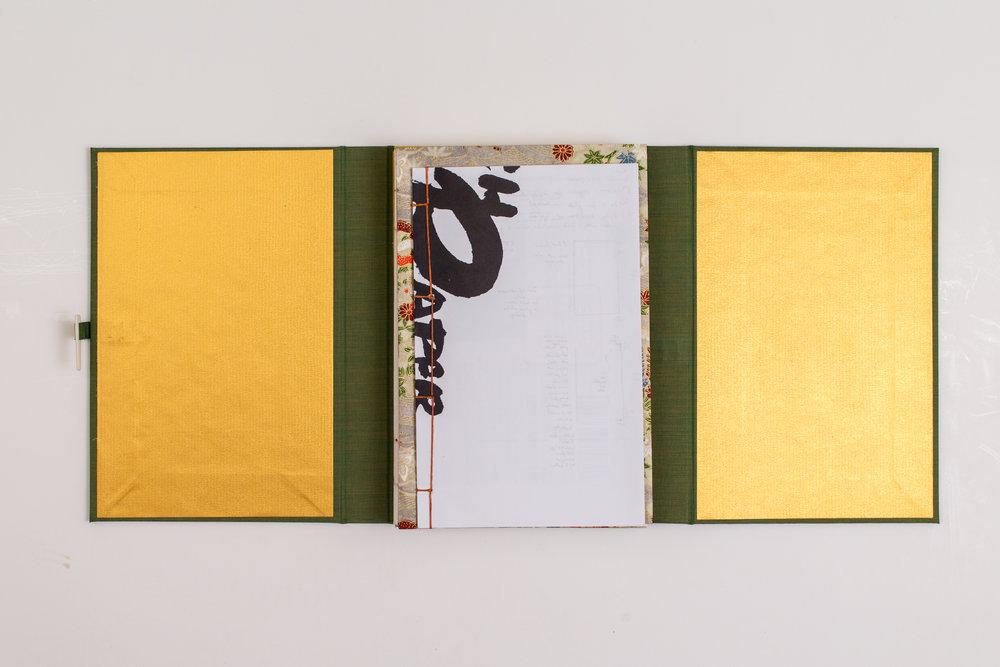 Japanese Handmade book004.jpg