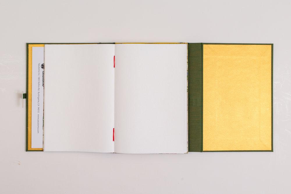 Japanese Handmade book006.jpg