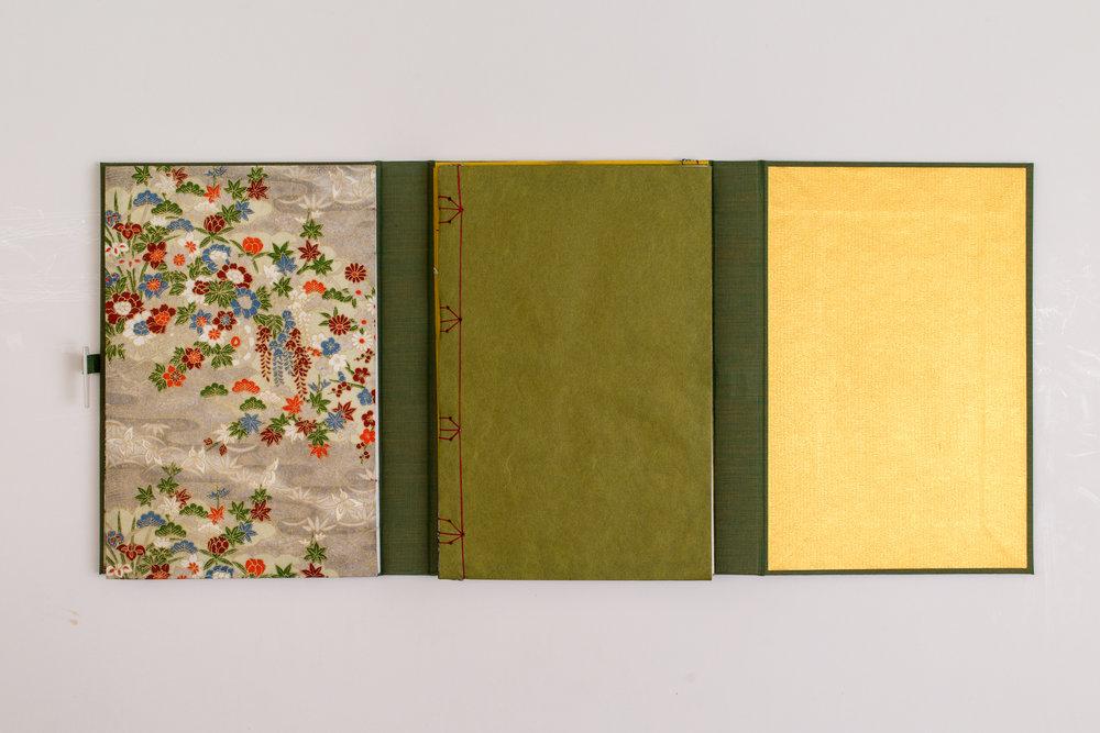 Japanese Handmade book007.jpg