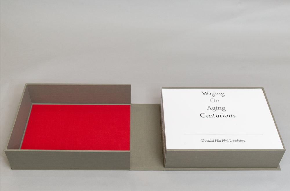 waging_box_27.jpg
