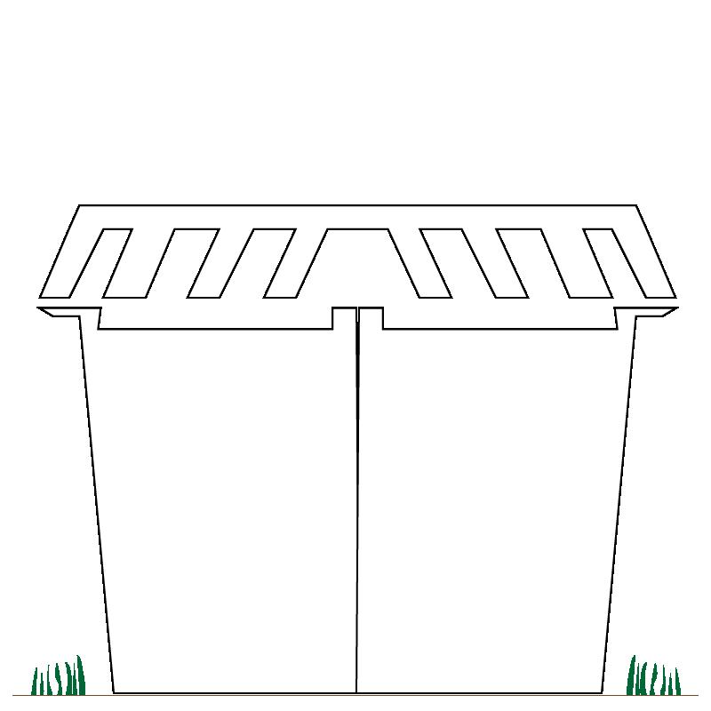 sealed bin.png