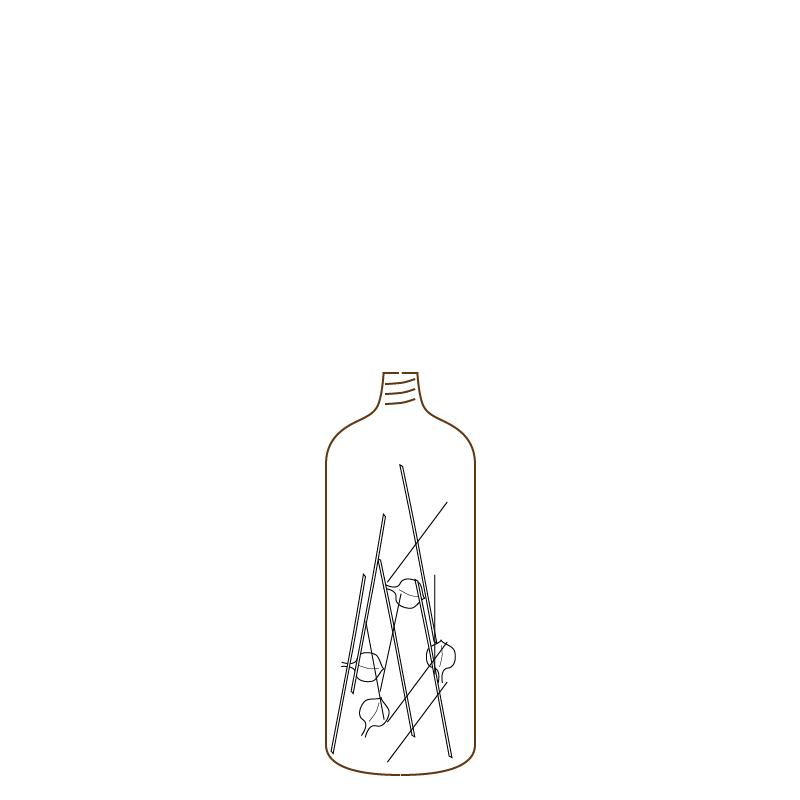 soda bottle.png