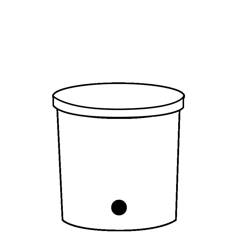 BSF bucket.png
