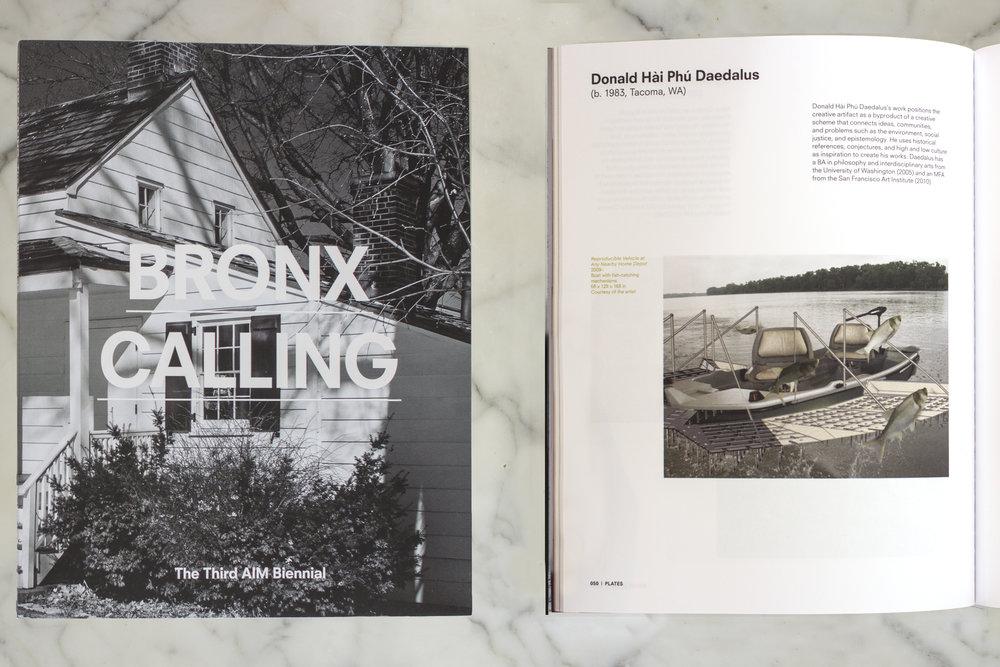Bronx_calling_catalog1.jpg