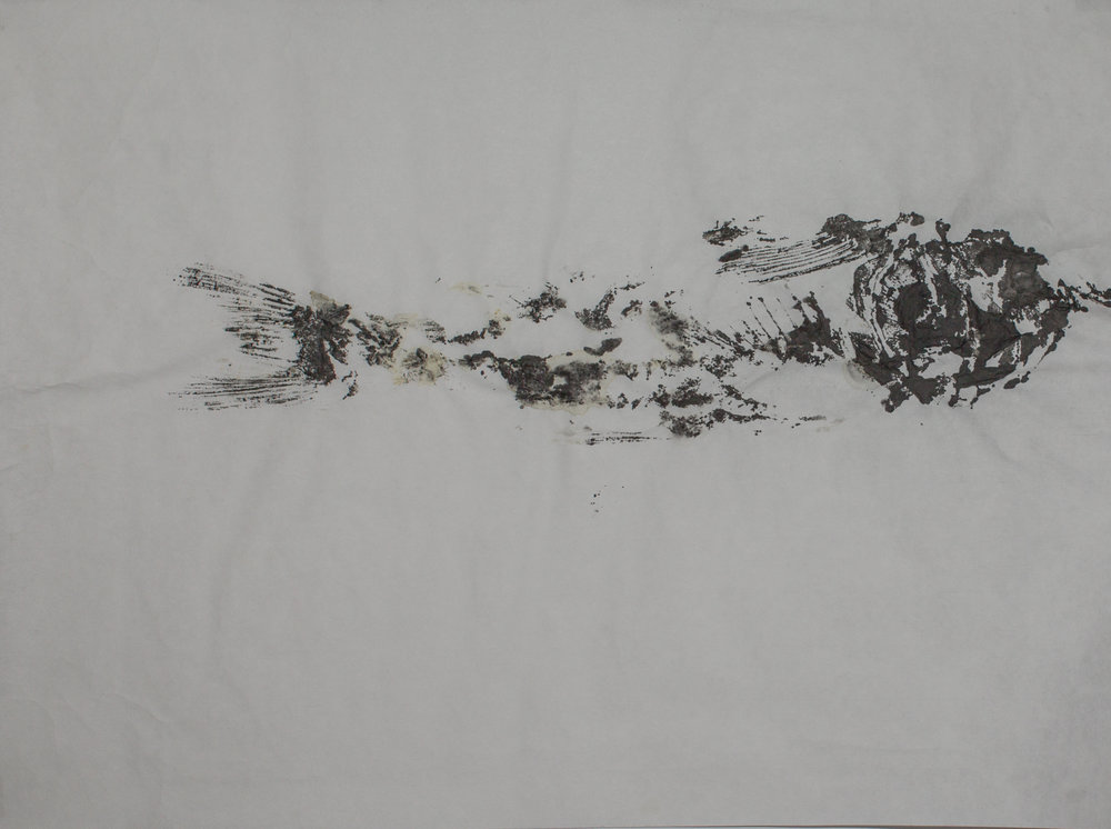 Gyotaku_011.jpg