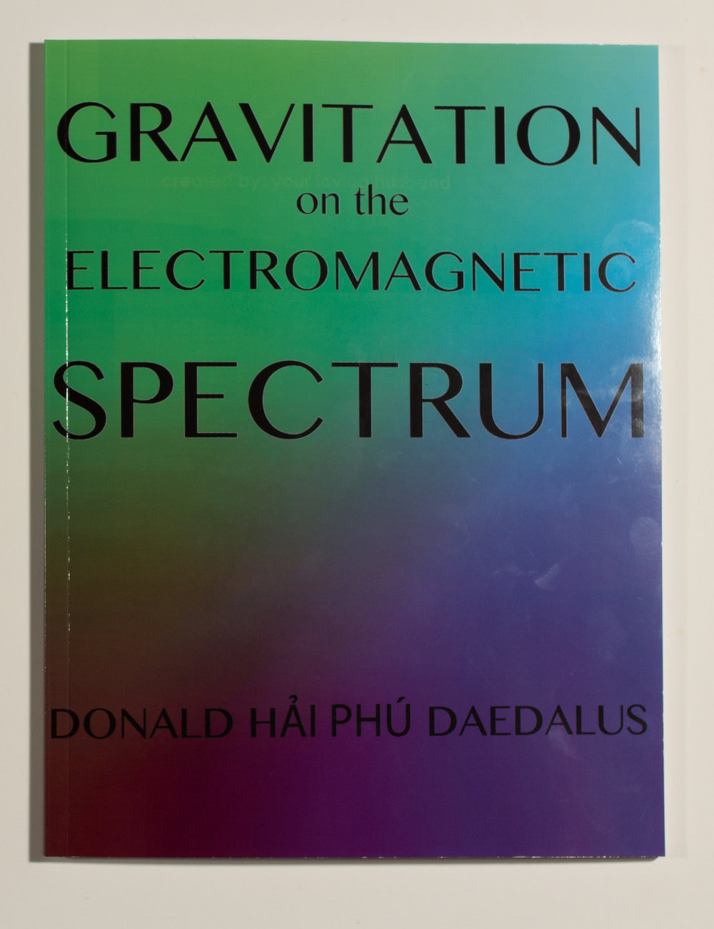 gravitationOnTheElectromagneticSpectrumPrint_001.jpg