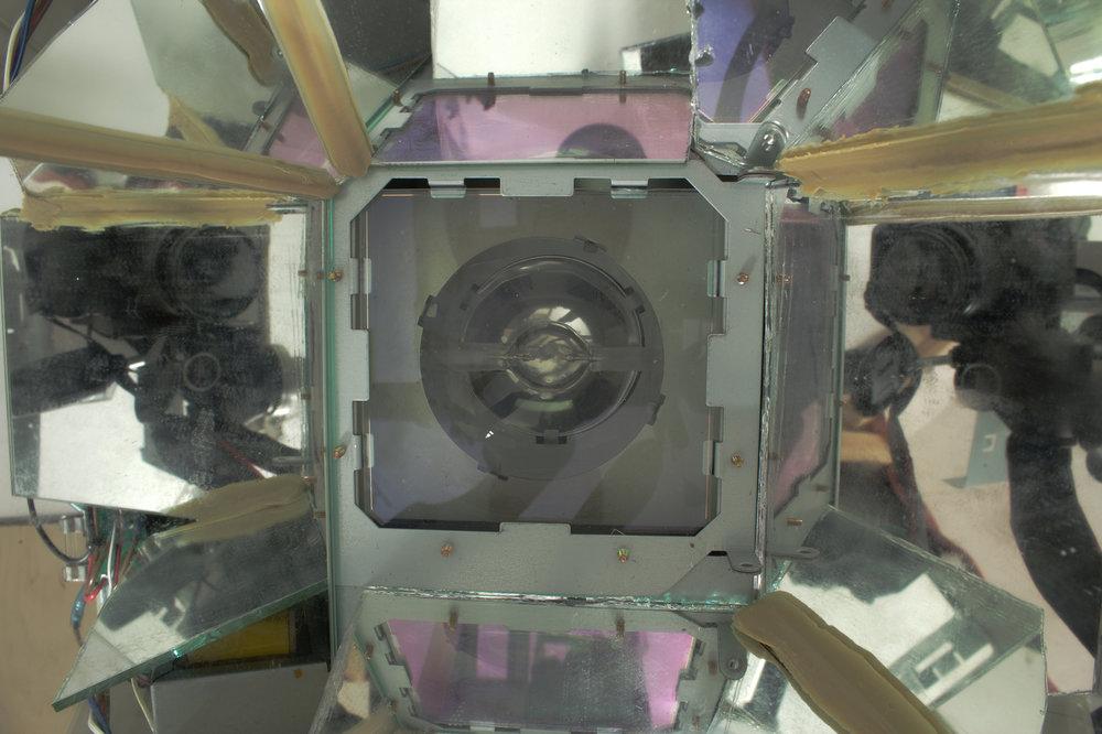 5. mirror HDR.jpg