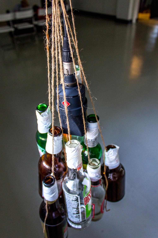 Bottle vox_018.jpg