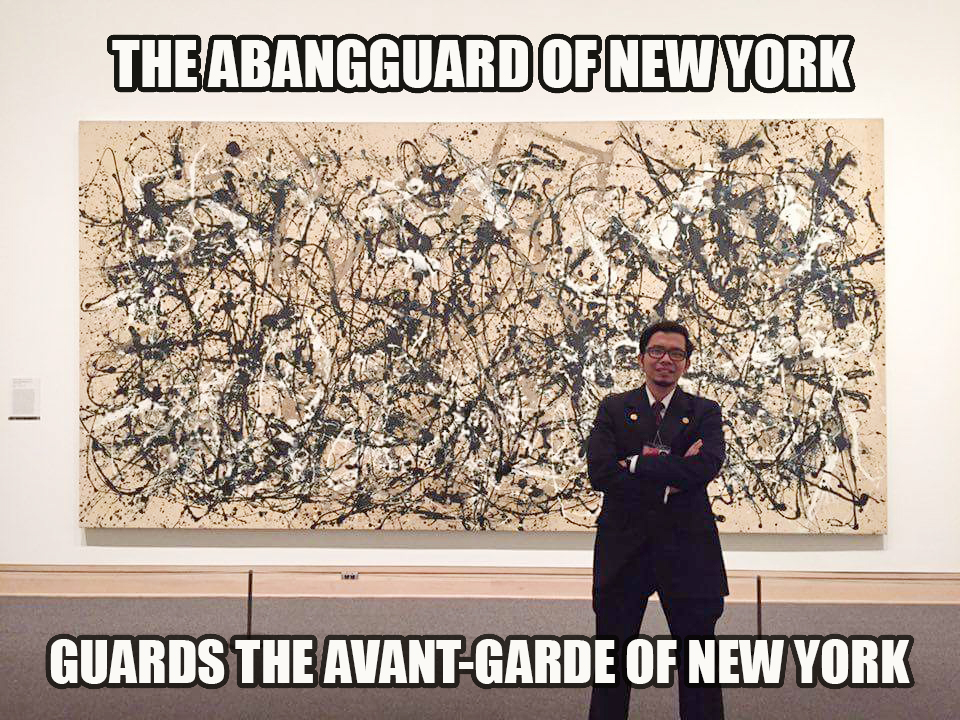 THE ABANGGUARD OF NEW YORK.jpg