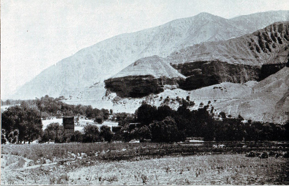 2-chitral-fort2-1000.jpg