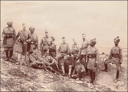 Troops_at_Malakand.jpg
