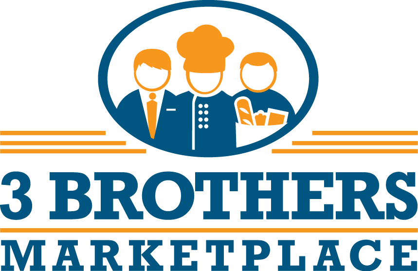 3 Brothers Marketplace