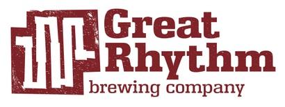 great-rhythm-logo-new.jpg