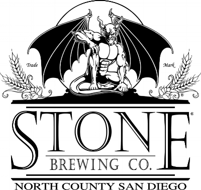 Join us Friday, March 31 from 5-7:30 for a FREE BEER tasting featuring Stone Brewing Co. from Escondido, CA