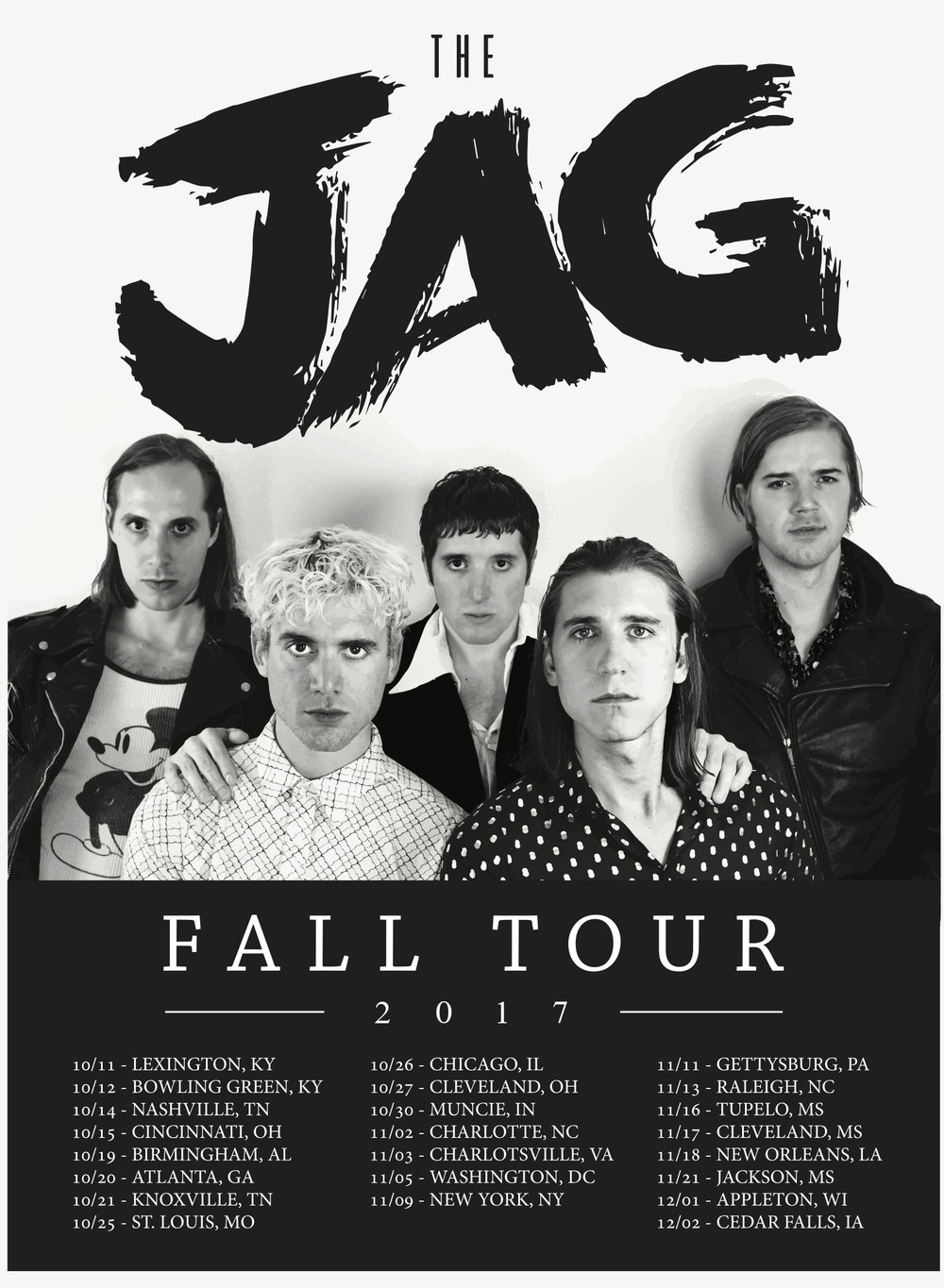 The JAG Fall 2017 Tour.jpg