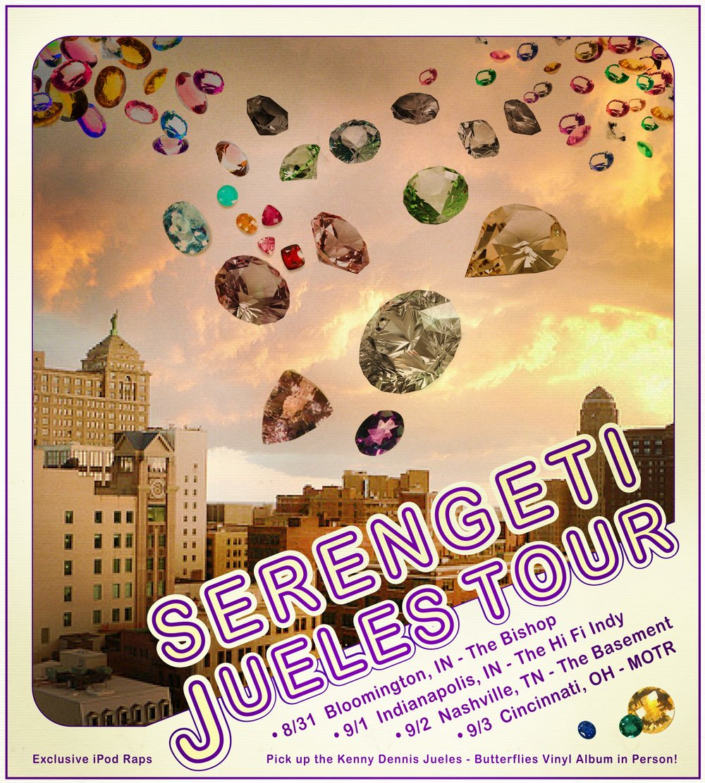 Serengeti - Jueles 2017 Tour.jpg