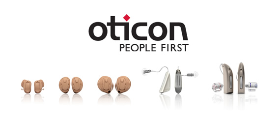 oticon hearing aids.jpg
