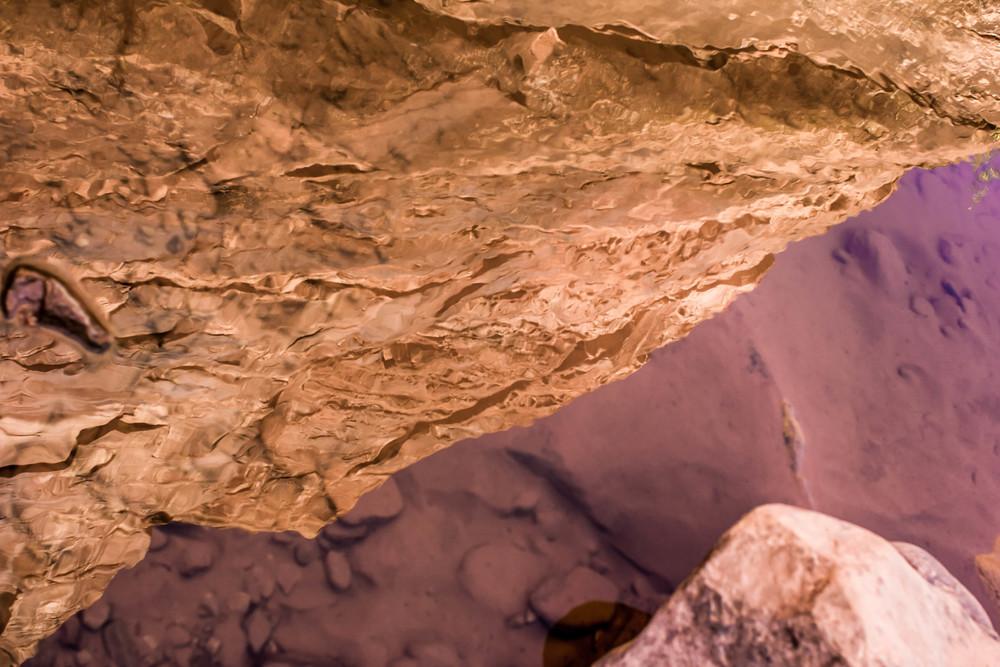 Moab-Utah-SP2014-8596.jpg