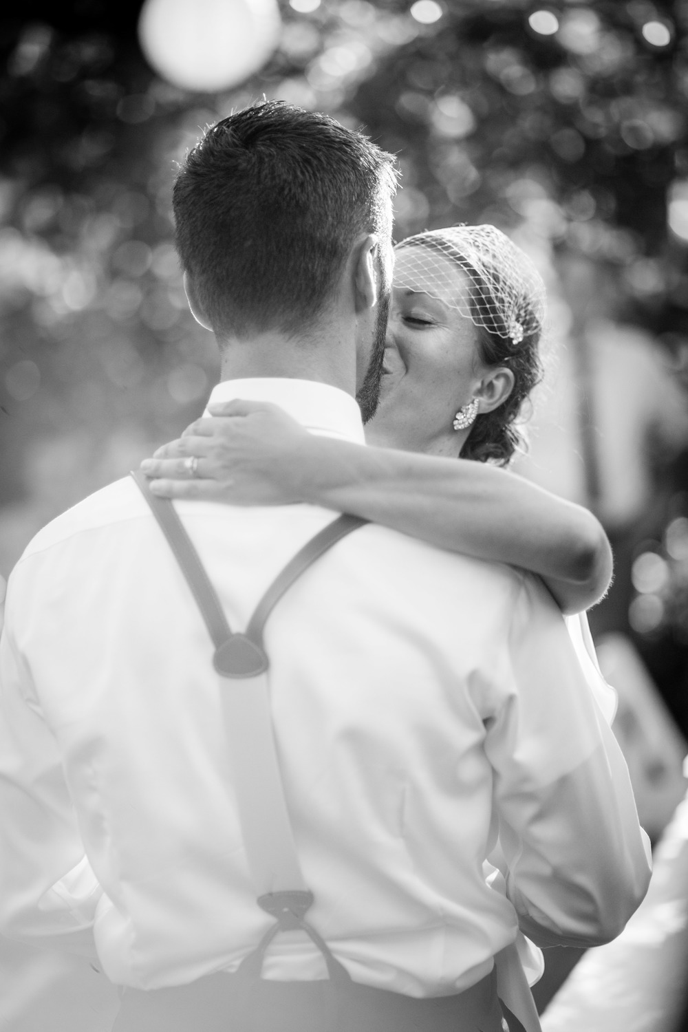 Mr & Mrs Nellis-127.jpg