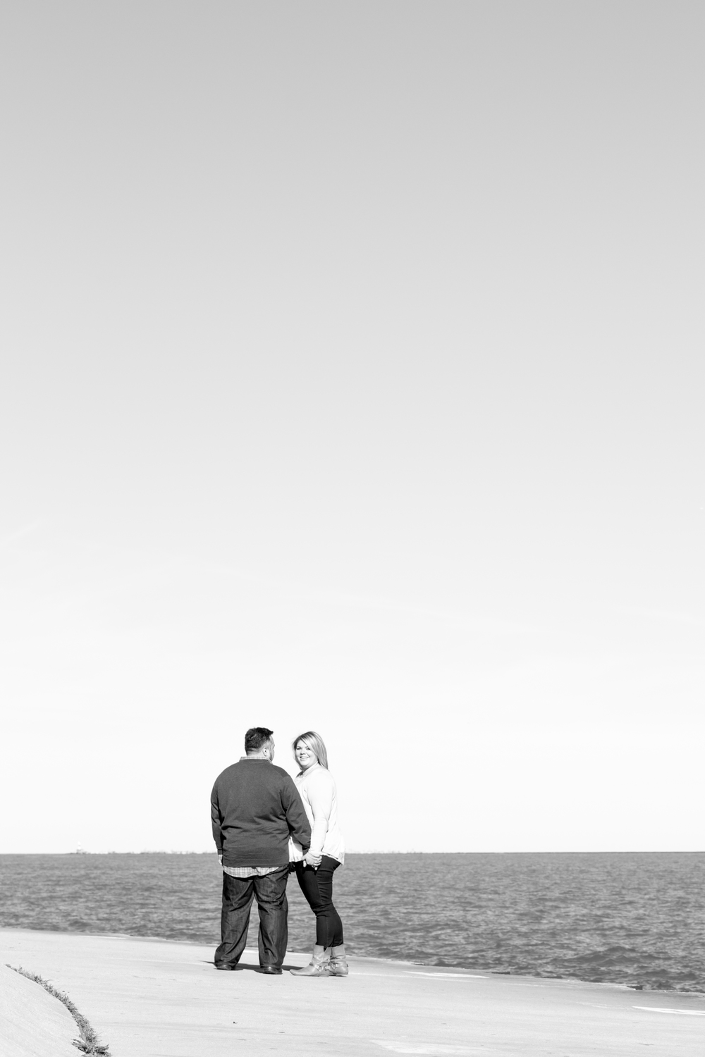 Nickie & Hector_Chicago Engagement_Oct 2015 (11 of 44).jpg
