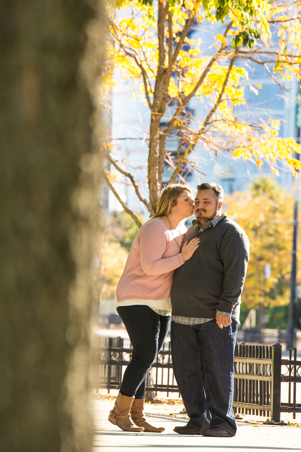 Nickie & Hector_Chicago Engagement_Oct 2015 (28 of 44).jpg