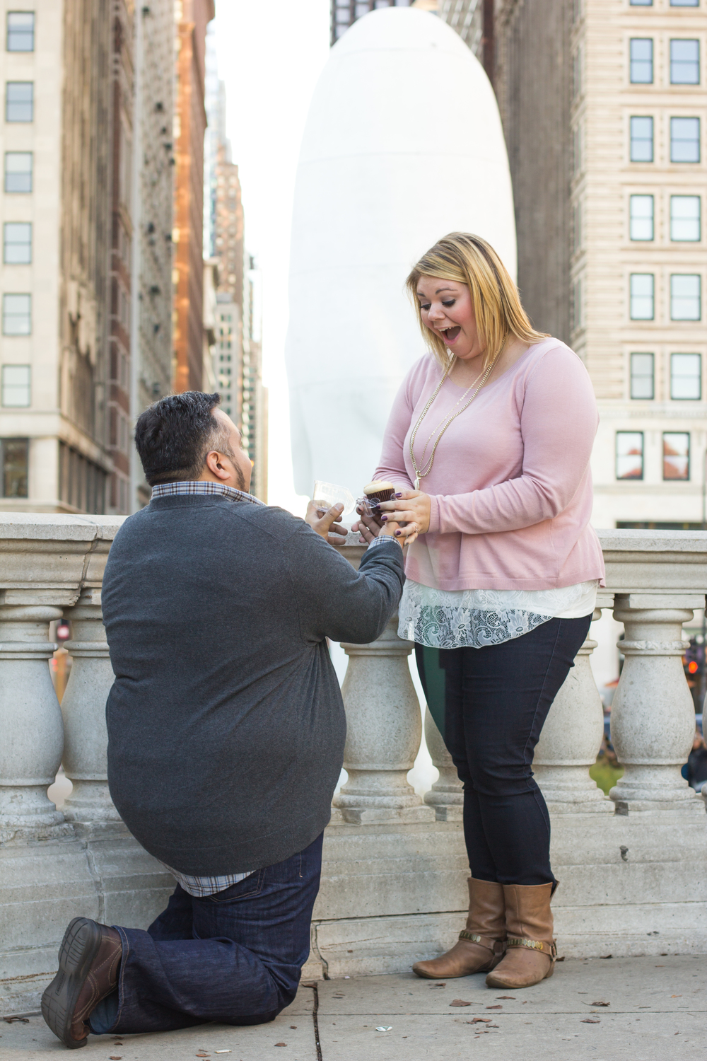 Nickie & Hector_Chicago Engagement_Oct 2015 (40 of 44).jpg