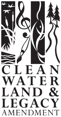 MSAB clean water land & legacy amendment logo (b&w).jpg