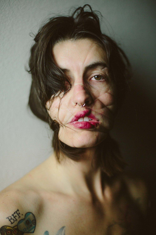 ANDREA_Ivy_Blake-35.jpg