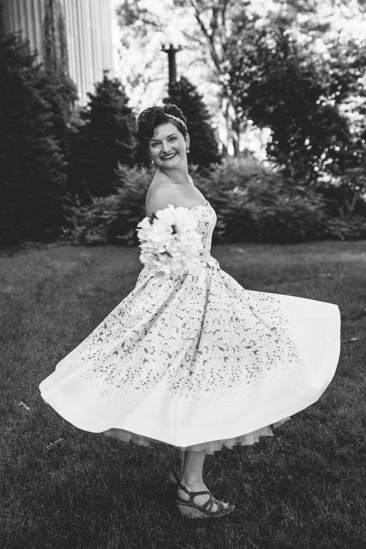 Sarah_Nick_Wedding_byBlake-7137.jpg
