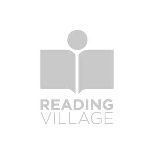 Reading+Village.jpg