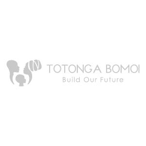 Totonga+Bomoi.jpg