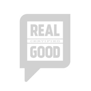 Real+Good.png