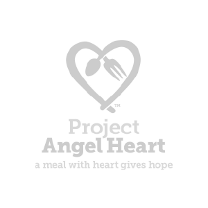 Project+Angel+Heart.png