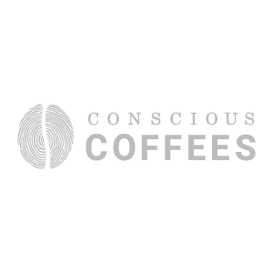 Conscious+Coffees-13.png