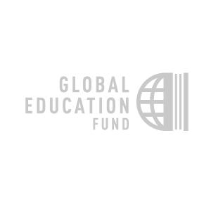Global+Education+Fund.jpg