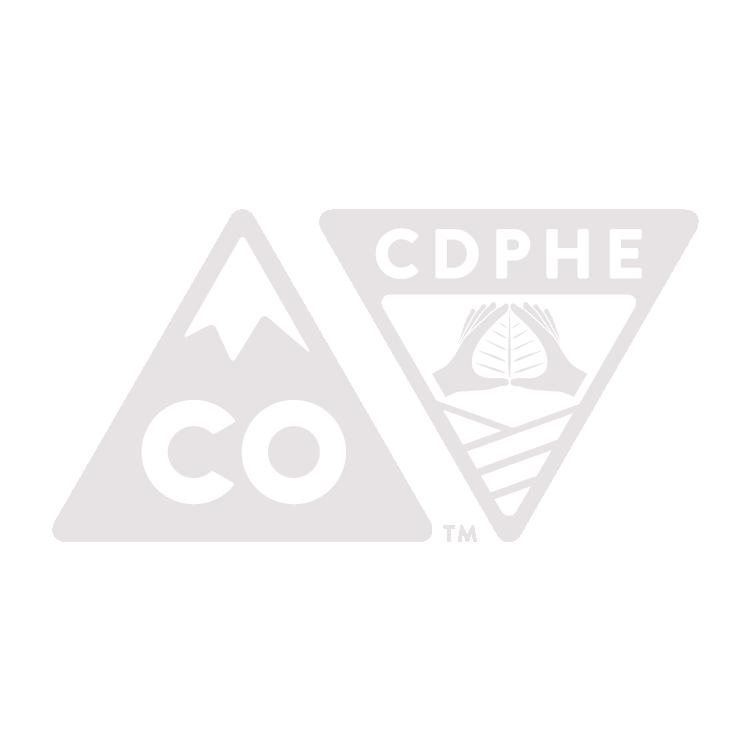 CDPHE.png