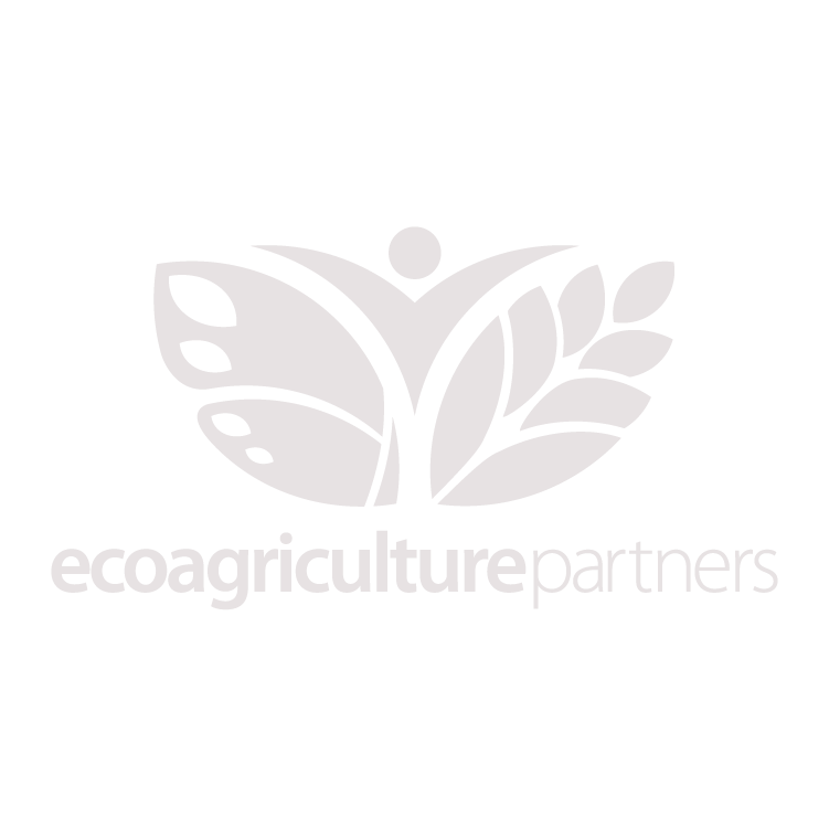 ecoagpartners.png