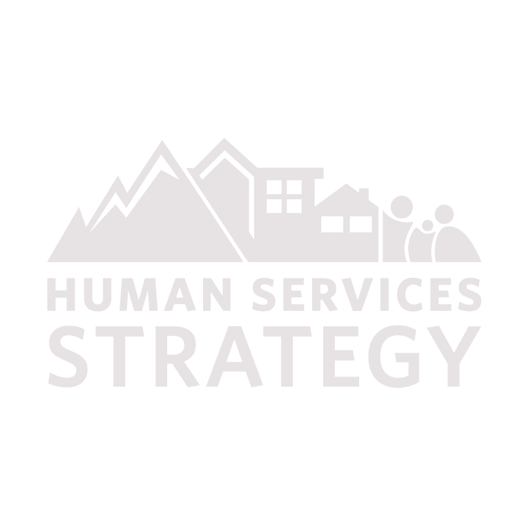humanservicesstrategy.png