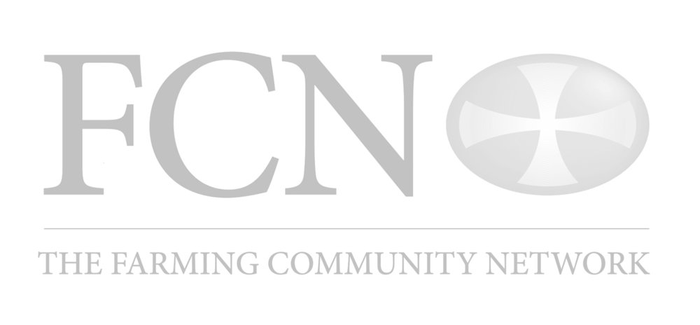Farming Community Network Grayscape.jpg