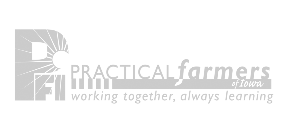 Practical Farmers of Iowa Grayscale-02.png