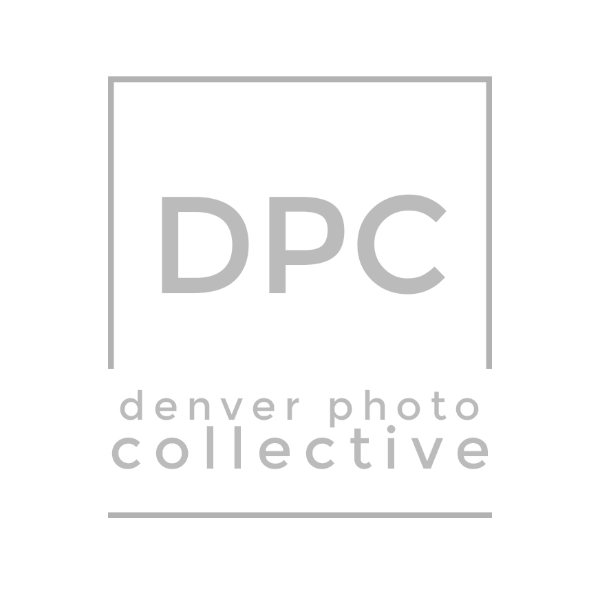 DPC LOGO - grey.jpg
