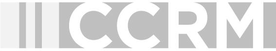 CCRM Logo - grey.jpg