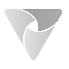 kindara logo copy.jpg