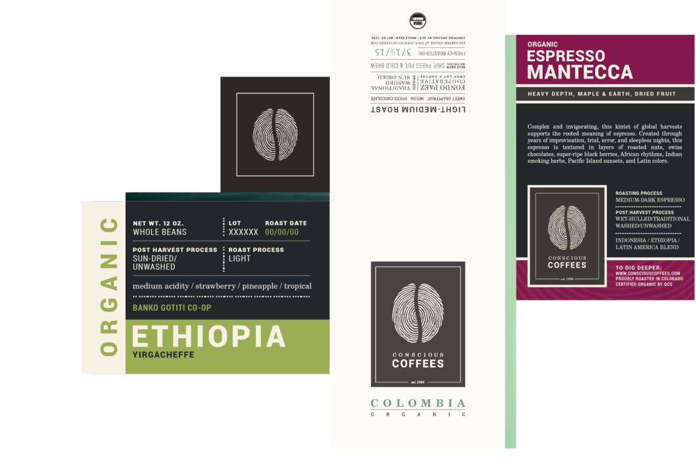 One K Creative - Branding, Work Samples - Conscious Coffees-01.png