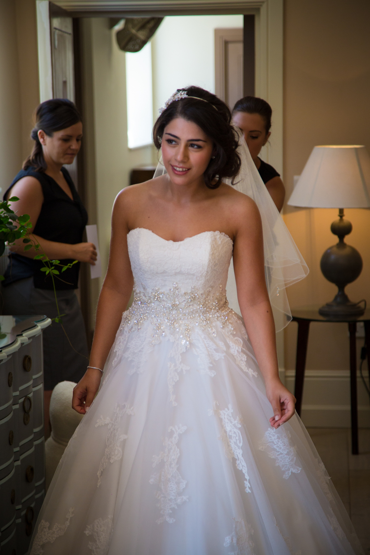 London Wedding Photographer Ojomo Photography