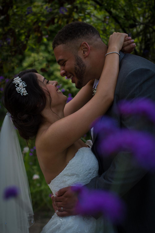 London & Kent Wedding Photographer Ojomo Photography