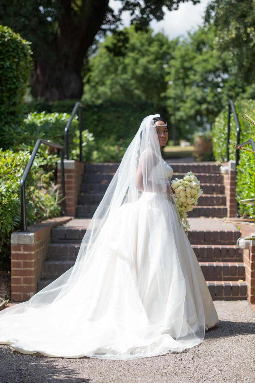 London-wedding-photography-chinwe (4 of 16).jpg