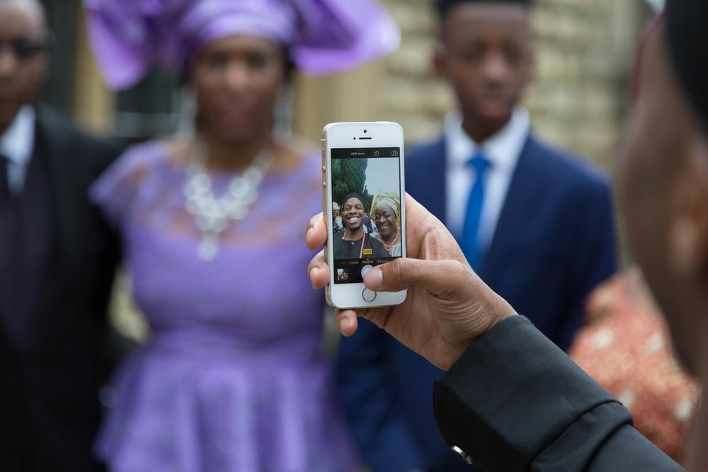 London-wedding-photography-chinwe (11 of 16).jpg