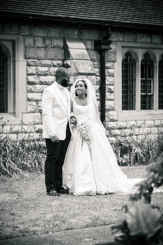 London-wedding-photography-chinwe (10 of 16).jpg