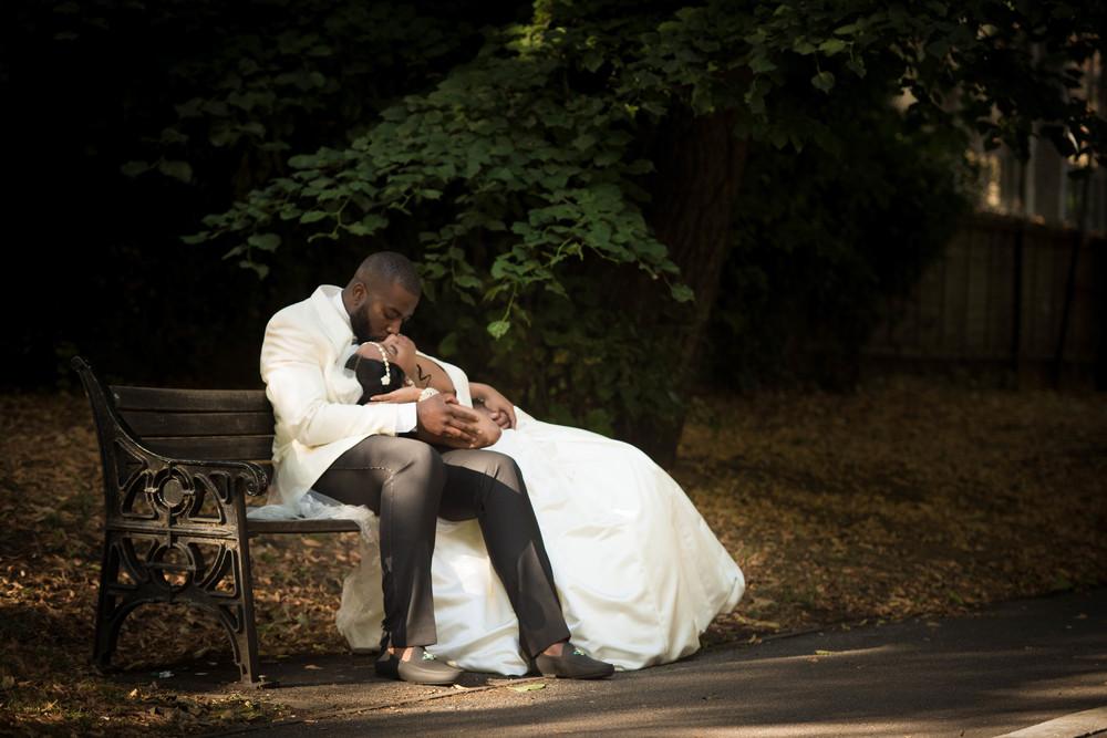 London-wedding-photography-chinwe (12 of 16).jpg